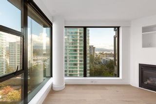 """Photo 6: 1406 1723 ALBERNI Street in Vancouver: West End VW Condo for sale in """"The Park"""" (Vancouver West)  : MLS®# R2625151"""