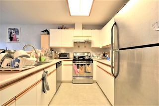 Photo 7: 5 10051 155 Street in Surrey: Guildford Townhouse for sale (North Surrey)  : MLS®# R2614804