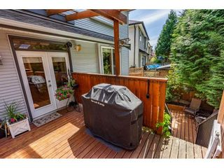 """Photo 27: 6655 187A Street in Surrey: Cloverdale BC House for sale in """"HILLCREST ESTATES"""" (Cloverdale)  : MLS®# R2578788"""