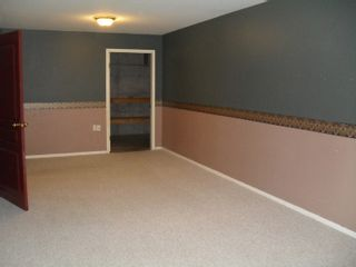 Photo 14: 31103 SIDONI AVE in ABBOTSFORD: Abbotsford West House for rent (Abbotsford)