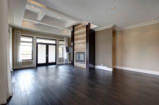 Photo 5: 2317 MARTELL Lane in Edmonton: Zone 14 House for sale : MLS®# E4232017