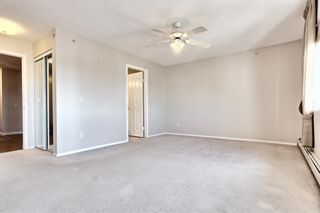 Photo 21: 509 55 ARBOUR GROVE Close NW in Calgary: Arbour Lake Apartment for sale : MLS®# A1096357