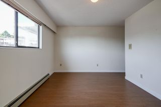 Photo 16: 3442 E 4TH Avenue in Vancouver: Renfrew VE House for sale (Vancouver East)  : MLS®# R2581450