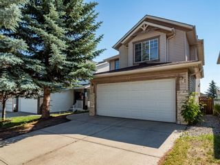 Photo 2: 22 Somercrest Close SW in Calgary: Somerset Detached for sale : MLS®# A1125013