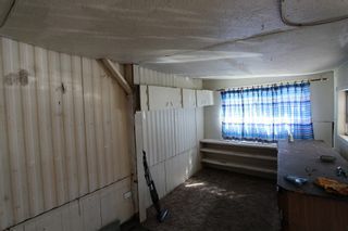 Photo 15: 143 3350 NE 10 Avenue in Salmon Arm: Manufactured Home for sale : MLS®# 10086591