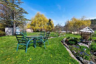 Photo 37: 734 Newbury St in Saanich: SW Gorge House for sale (Saanich West)  : MLS®# 837827