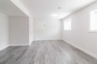 Photo 19: 3391 DERBYSHIRE AVENUE in Coquitlam: Burke Mountain 1/2 Duplex for sale : MLS®# R2493317