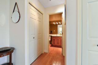 Photo 30: 311 10461 Resthaven Dr in : Si Sidney North-East Condo for sale (Sidney)  : MLS®# 882605