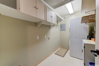 Photo 27: 313 303 Pinehouse Drive in Saskatoon: Lawson Heights Residential for sale : MLS®# SK845329