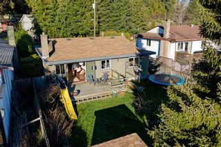 Photo 29: 727 TRICKLEBROOK Way in Gibsons: Gibsons & Area House for sale (Sunshine Coast)  : MLS®# R2531568