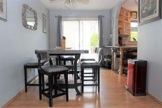 Photo 12: 703 CENTENNIAL Drive in Mackenzie: Mackenzie -Town House for sale (Mackenzie (Zone 69))  : MLS®# R2589079