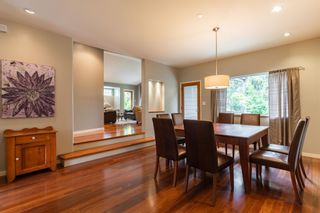 Photo 12: 2774 SECHELT Drive in North Vancouver: Blueridge NV House for sale : MLS®# R2603403