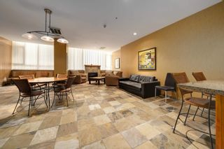 """Photo 28: 1421 W 7TH Avenue in Vancouver: Fairview VW Townhouse for sale in """"Siena of Portico"""" (Vancouver West)  : MLS®# R2624538"""