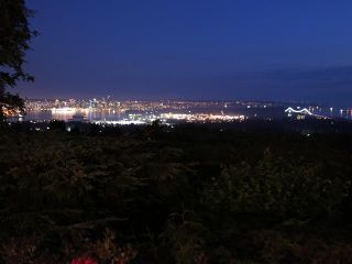 """Photo 20: 3866 LONSDALE Avenue in North Vancouver: Upper Lonsdale House for sale in """"UPPER LONSDALE"""" : MLS®# V1123324"""