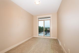"""Photo 16: 402 46021 SECOND Avenue in Chilliwack: Chilliwack E Young-Yale Condo for sale in """"THE CHARLESTON"""" : MLS®# R2406123"""