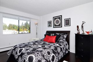 Photo 11: 1004 47 AGNES STREET in New Westminster: Downtown NW Condo for sale : MLS®# R2114537