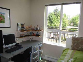 "Photo 9: 110 9500 ODLIN Road in Richmond: West Cambie Condo for sale in ""CAMBRIDGE PARK"" : MLS®# R2068379"