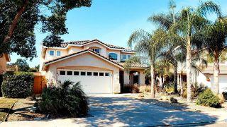 Photo 61: House for sale : 4 bedrooms : 154 Rock Glen Way in Santee