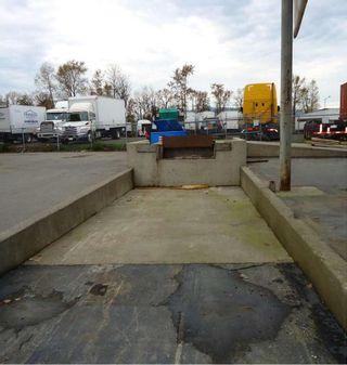 Photo 3:  in Surrey: Port Kells Industrial for sale (North Surrey)  : MLS®# C8012398