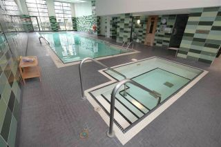 Photo 25: 1801 918 COOPERAGE WAY in Vancouver: Yaletown Condo for sale (Vancouver West)  : MLS®# R2502607