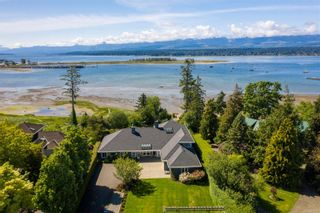 Photo 56: 1633 Beaufort Ave in : CV Comox (Town of) House for sale (Comox Valley)  : MLS®# 874777