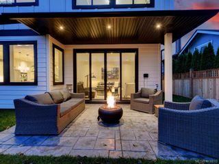 Photo 32: 1748 Coronation Ave in VICTORIA: Vi Jubilee House for sale (Victoria)  : MLS®# 828916