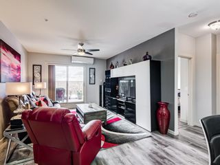 Photo 10: 119 52 CRANFIELD Link SE in Calgary: Cranston Apartment for sale : MLS®# A1117895