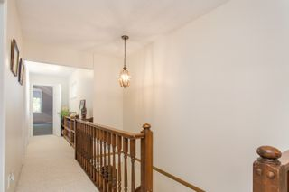 Photo 9: 5282 TURQUOISE Drive in Richmond: Riverdale RI House for sale : MLS®# R2389603