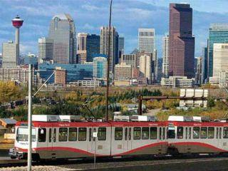 Photo 20: Calgary Condo