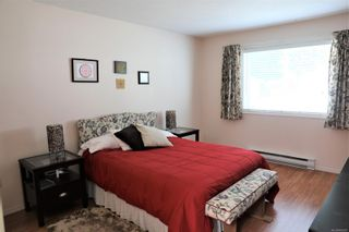 Photo 5: 20 2458 Labieux Rd in : Na Diver Lake Row/Townhouse for sale (Nanaimo)  : MLS®# 883081