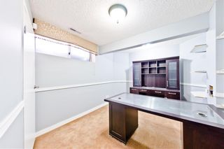 Photo 23: 5164 Coral Shores Drive NE in Calgary: Coral Springs Detached for sale : MLS®# A1061556