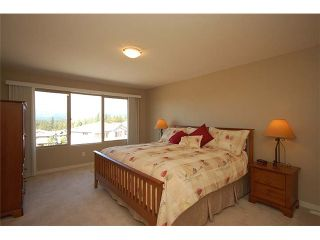 "Photo 8: 10639 JACKSON Road in Maple Ridge: Albion House for sale in ""THE UPLANDS"" : MLS®# V983617"