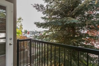 Photo 23: 102 15304 BANNISTER Road SE in Calgary: Midnapore Row/Townhouse for sale : MLS®# A1035618