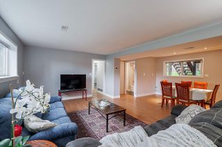 Photo 15: 22738 124 Avenue in Maple Ridge: East Central House for sale : MLS®# R2373471