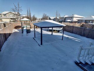 Photo 2: 13016 141C Avenue NW in Edmonton: Zone 27 House for sale : MLS®# E4228393