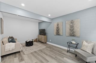 Photo 19: 1007 WINDWARD Drive in Coquitlam: Ranch Park House for sale : MLS®# R2618347