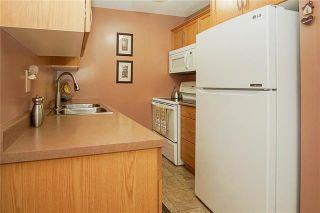 Photo 8: 23 Knightsbridge Drive in Winnipeg: Meadowood Residential for sale (2E)  : MLS®# 1915803