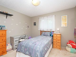 Photo 13: 117 2723 Jacklin Rd in Langford: La Langford Proper Row/Townhouse for sale : MLS®# 842337