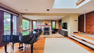 Photo 8: 4451 W 2ND Avenue in Vancouver: Point Grey House for sale (Vancouver West)  : MLS®# R2625223
