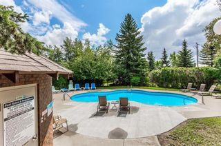 Photo 40: 501 3204 Rideau Place SW in Calgary: Rideau Park Apartment for sale : MLS®# A1083817