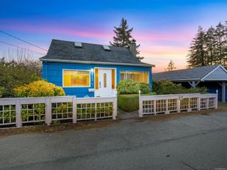 Photo 34: 4201 Victoria Ave in : Na Uplands House for sale (Nanaimo)  : MLS®# 869463