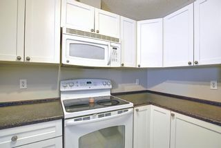 Photo 16: 2309 8 BRIDLECREST Drive SW in Calgary: Bridlewood Apartment for sale : MLS®# A1087394