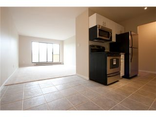 """Photo 6: 324 8651 WESTMINSTER Highway in Richmond: Brighouse Condo for sale in """"LANSDOWNE SQUARE"""" : MLS®# V1003978"""