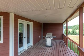 Photo 8: 729 Norwood Road in Petersfield: House for sale : MLS®# 202120624