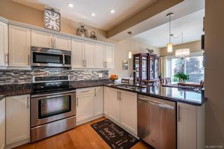 Photo 8: 38 2319 Chilco Rd in : VR Six Mile Row/Townhouse for sale (View Royal)  : MLS®# 877388
