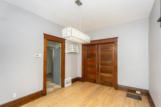 Photo 10: 435 Banning Street in Winnipeg: West End Residential for sale (5C)  : MLS®# 202113622