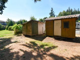 Photo 32: 207 TWILLINGATE ROAD in CAMPBELL RIVER: CR Willow Point House for sale (Campbell River)  : MLS®# 795130