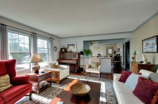 Photo 3: 5305 MORELAND DRIVE in Burnaby: Deer Lake Place House for sale (Burnaby South)  : MLS®# R2039865