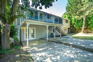 Photo 36: 16065 10A Avenue in Surrey: King George Corridor House for sale (South Surrey White Rock)  : MLS®# R2598304