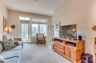 Photo 25: 311 910 70 Avenue SW in Calgary: Kelvin Grove Apartment for sale : MLS®# A1144626